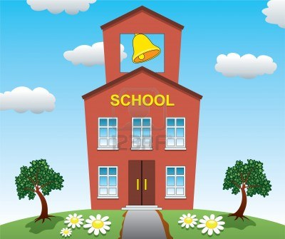 10278431-illustration-of-school-house.jpg