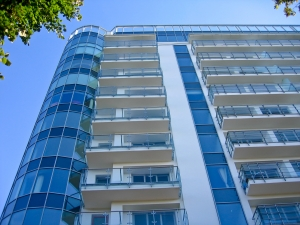 1367015_modern_apartment_building.jpg