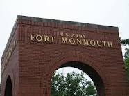 Fort Monmouth.bmp