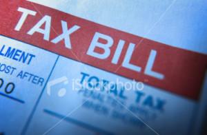Tax-Bill-300x196