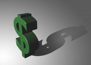 dollar_sign.jpg